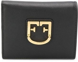 Furla Belvedere wallet