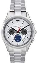 Trussardi Men's Watch R2473612002