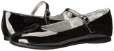 Kenneth Cole Reaction Last Tap Girl's Shoes