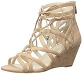 Kenneth Cole New York Women's Dylan Wedge Sandal