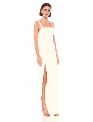 LIKELY Women's Bethany Gown