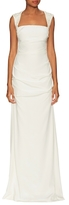 Nicole Miller Colette Heavy Stretch Dress