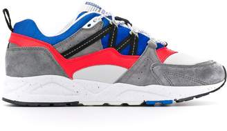Karhu Fusion 2.0 low-top sneakers