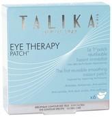 Talika Eye Therapy Patch Refill - 6 pairs