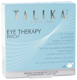 Talika Eye Therapy Patch - Refills (6 Patches)