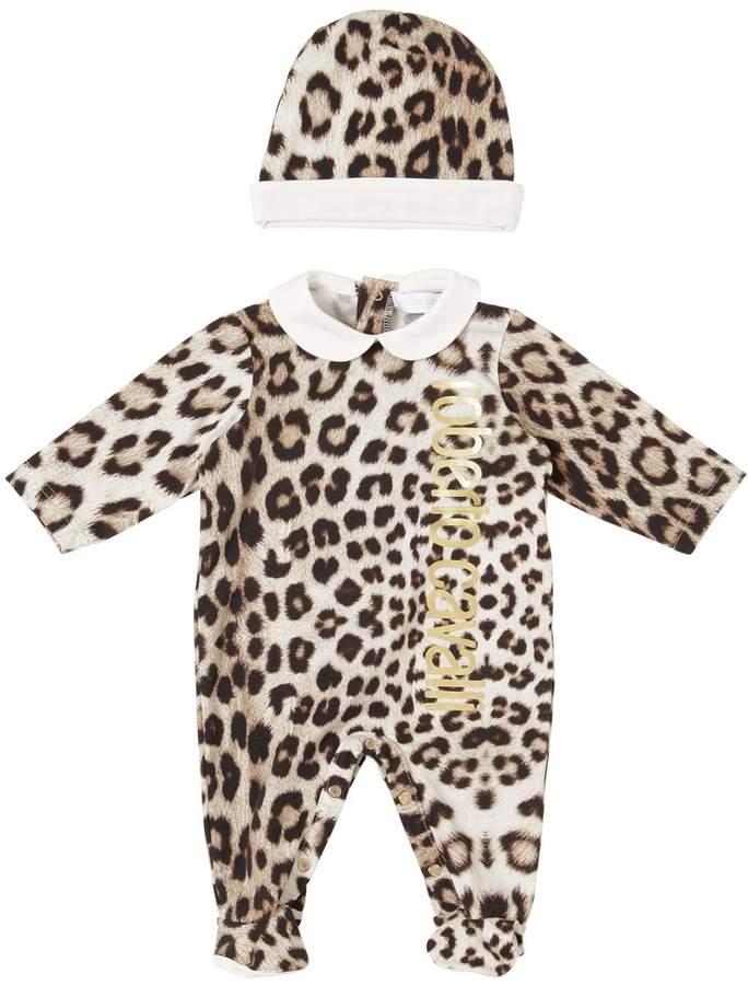 c45fefd5a768 Leopard Kids Hats - ShopStyle