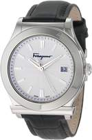 Salvatore Ferragamo 1898 Men's Watch