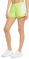 adidas by Stella McCartney M20 Running Shorts