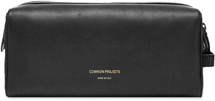 b4e5c3c3f8 Common Projects Men's Bags - ShopStyle