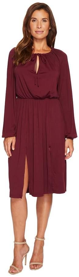 Susana Monaco Kasia Dress Women's Dress