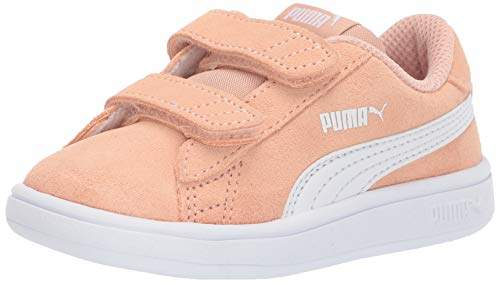 low priced f8d71 1f95d Baby Smash Velcro Sneaker