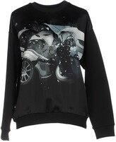 Christopher Kane Sweatshirts - Item 12020830