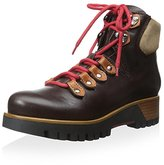 Manas Design Women's Aspen Leather Hiking Boot