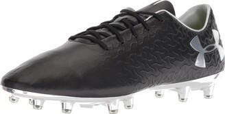 Under Armour Men's Magnetico Pro Frim Ground Soccer Shoe