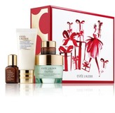 Estee Lauder Protect + Hydrate Collection