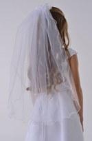 Us Angels Communion Veil