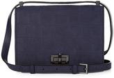 Diane von Furstenberg 440 Gallery Les cross-body bag