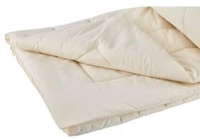 Sleep & Beyond Mymerino, Organic Merino Wool Comforter, King