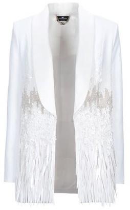 Elisabetta Franchi Suit jacket