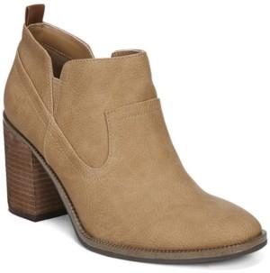 Dr. Scholl's Women's Lanie Shooties Women's Shoes