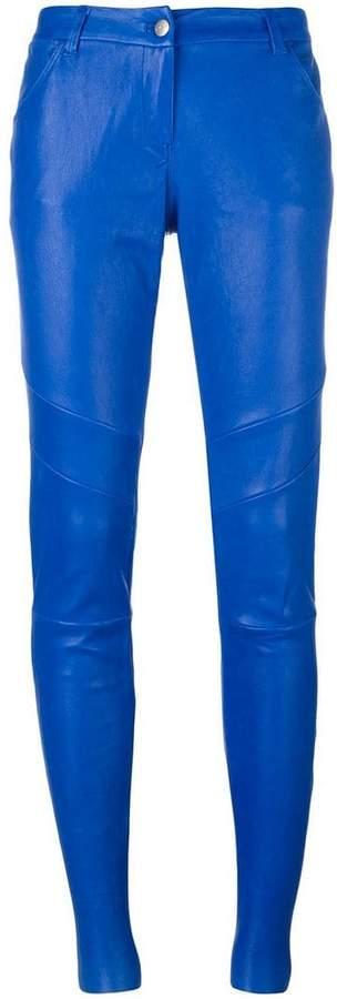 IRO 'Tina' trousers