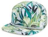 Hurley Dri-FIT Garden Print Hat
