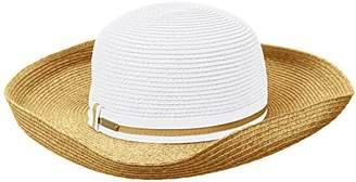 Betmar Perla Sun Hat,One Size