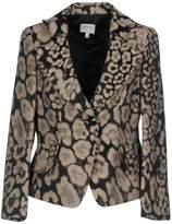 Armani Collezioni Blazers - Item 49270387