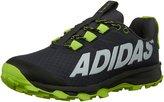 adidas Kids Vigor 6 Trail Running Shoe