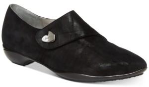 Jambu Women's Celeste Shooties Women's Shoes