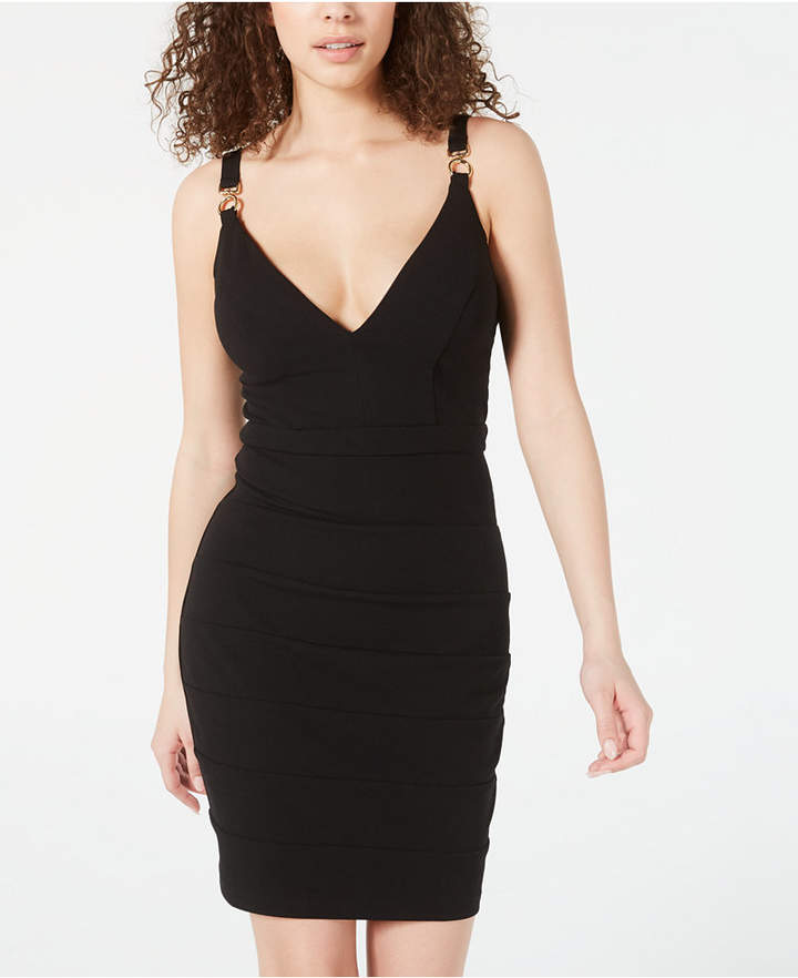 2c0cd5688 Emerald Teen Dresses - ShopStyle