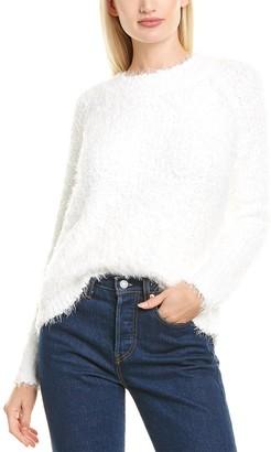 Tart Delisa Sweater
