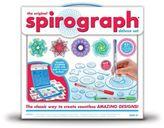 The Original Spirograph® Deluxe Set