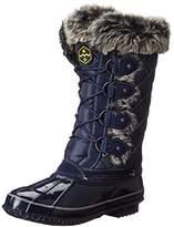 Khombu Women's Jandice KH Cold Weather Boot