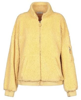 Rag Doll RAGDOLL Sweatshirt