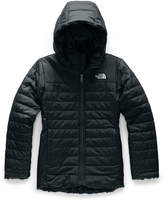 The North Face Girl's Mossbud Swirl Parka Jacket, Size XXS-XL
