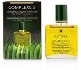 Rene Furterer Complexe 5 Regenerating Plant Extract (Tones the Scalp/ Strengthens the Hair)