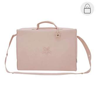 Camilla And Marc Cambrass 42891 - Tabela Maternal Bag 16 x 105 x 29 cm, Pack of 1