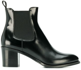 Church's Shirley 55 ankle boots