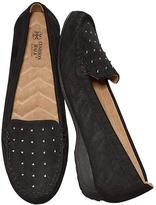 Avon Cushion Walk® Studded Pamela Loafer