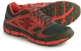 361 Degrees Santiago Trail Running Shoes (For Men)