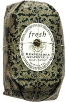 Fresh Original Soap - Hesperides 250g/8.8oz