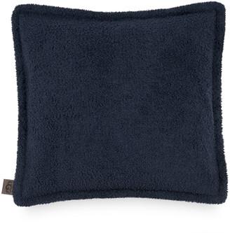 UGG Ana Knit Pillow