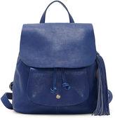 Lucky Brand Zoe Mini Backpack