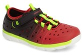 Stride Rite Infant Boy's Made2Play Phibian Sneaker