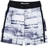 Billabong Horizon Og Boys Boardshorts