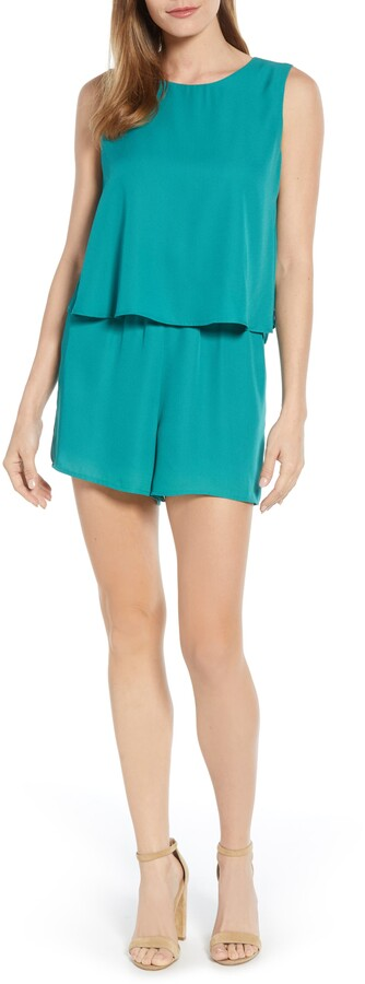 08ee7593 Gibson Women's Shorts - ShopStyle