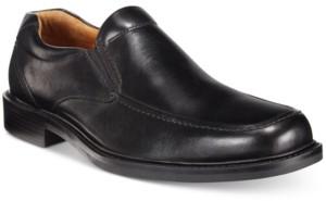 Johnston & Murphy Men's Tabor Loafers Men's Shoes