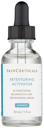 Skinceuticals Retexturing Activator Hyaluronic Acid Serum 30ml