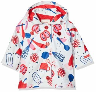 Catimini Baby Girls' Cq42023 Gomme Jacket